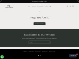 Denim Shirts | Buy Smart Business Attire & Outfits For Men-Indian Threads