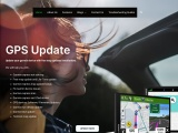 how do i update my garmin maps for free?