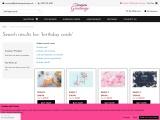 buy birthday cards – London Greetings