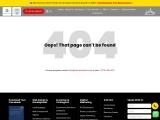 Get a Website Audit for your website