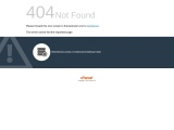 Interior & Furniture Design Landing Page Template