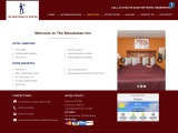 Extended Stay Hotels in Acton MA
