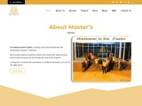 Top Real Estate Company In Pakistan