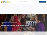 Welcome to new slots uk games win real money