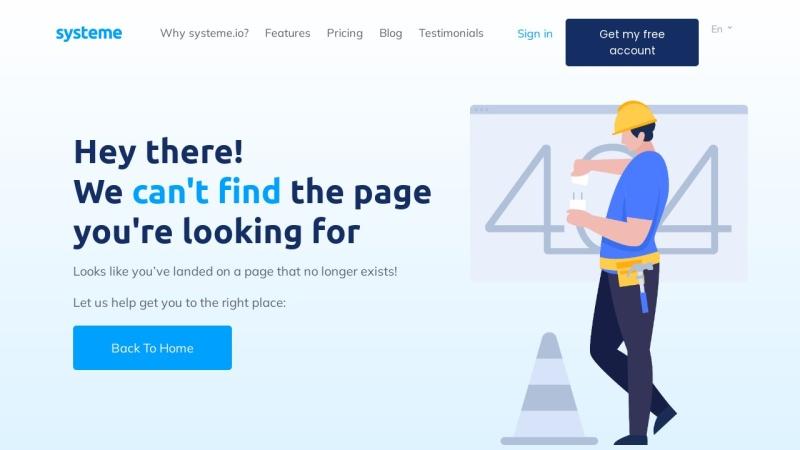 la methode pour gagnez 200 euros par jour