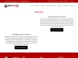 Dog Walking | Pet Sitting Services in Woburn, MA | The Pet Nanny