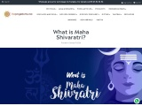 what is maha shivaratri | The Pooja Store
