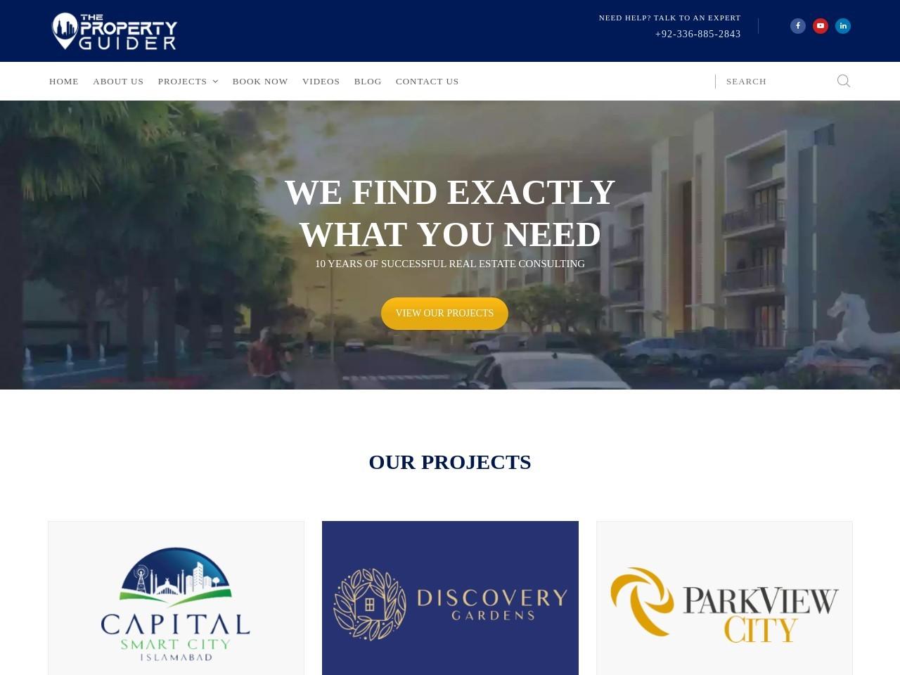Nova City Islamabad Payment Plan