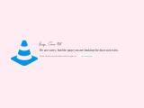 7 Signs That You Need To Dump Your Doctor