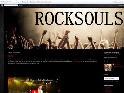 therocksouls.blogspot.com