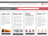 Laminates Sheet  | Designer MDF Sheet