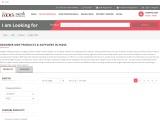 Decorative MDF Panel | Designer MDF Sheets