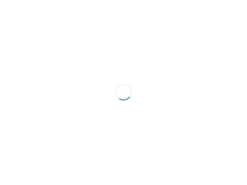 Architecture and Interior Design Services