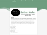 Interior Design & Architecture Design Services