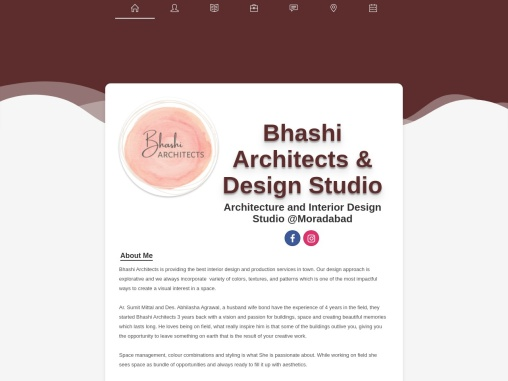 Architectural Design Services   Bethan Atelier
