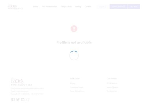 Interior Design Services   Luxurious Interior Design