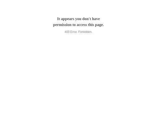 Salt Exporter   Exporter of Pink Salt