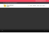 Digital marketing School in nashik