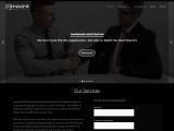 trademark registration, copyright, design registration