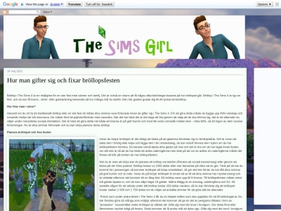 thesimsgirl.blogspot.com