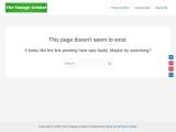 The laws of cricket | Marylebone Cricket Club (MCC) – The Vintage Cricket