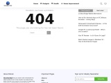 2 of the Best OBD Scanner Tools
