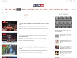 Latest Sports News  Sports News In Hindi  India Sports News in Hindi