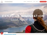 Immigration Consultant Calgary- The Way Immigration