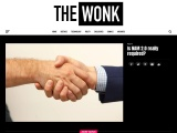 Is NAM 2.0 really required | Thewonk