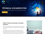 Technical Documentation Services