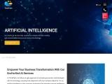 AI Services   ThinkPalm Technologies Pvt Ltd