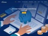 ThinkRisk – AI powered risk assurance platform