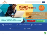 Online Learning Platform With Unmatched Learning