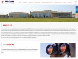tibcon | Start Capacitor-power factor correction capacitor