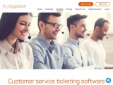 Excellent Online Customer Service Software