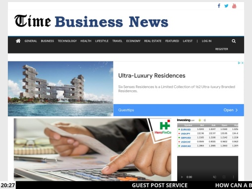 Online Personal Loan is The Safest Way to Secure Funds