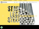 STAINLESS STEEL 316/316L/316TI WIRE RODS MANUFACTURERS IN INDIA
