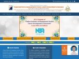 Best MCA College in Mumbai | Top MCA Colleges in Mumbai