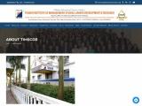 List of top  MCA  Colleges in Mumbai