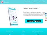 Tingisha – Best Service Provider App in Tanzania