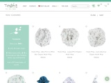 baby accessories | Tiny Twig Apparel