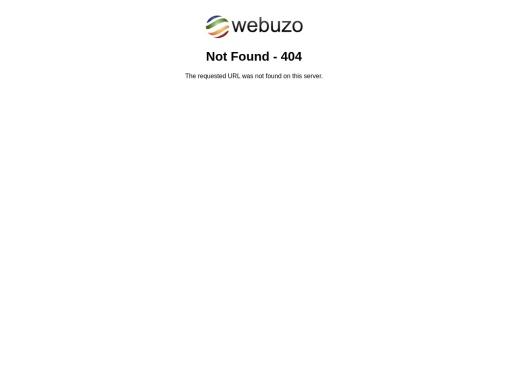 Godrej Habitat luxury Apartment Sector 3 Gurgaon