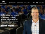 Business Coach Murrarie | Tony Meredith Coaching