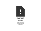 Tool Tribe – Genie z 34 – Rent, Sell, Buy Tools