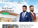 How to Find Best Home Deal in Brampton