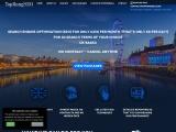 UK Based SEO Services | SEO Company London UK | SEO Marketing Agency | SEO Consultant UK