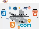 BEST WEB DESIGN AND SEO SERVICES
