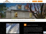 Top Tier Slate Roofing Pty. Ltd