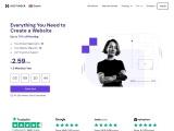 Web Hosting deals | Great value for your website