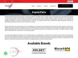 Auto Parts Engine – Call +971 4 2348715